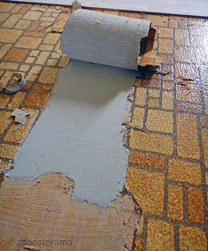 Asbestos Removalist S In Perth Ezy Strip