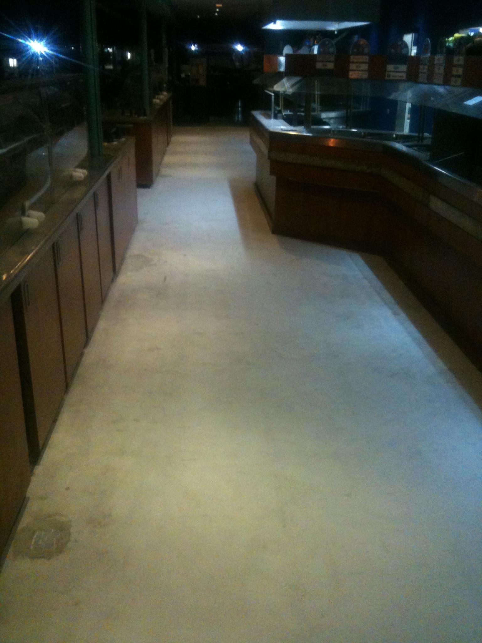 tiles flooring new laminate removing transition fabricandwoodideas adhesive vinyl floor team com to floors